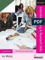 EAS_EWRS_CB_2012_sample.pdf