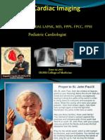 Cardiac Imaging Sept 2016t - Copy