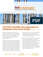 The+Fair+Column+brochure