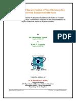 JAVEED FINAL-2019.pdf