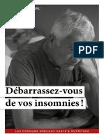 20180228_DS-insomnies.pdf