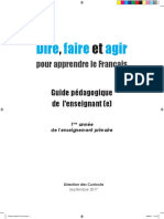 Guide Francais CP_Vers-Imprimable