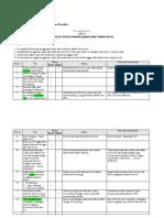 Cetak Tugas LK 2.1 Analisis Kesalahan Penggunaan Ejaan Dan Tanda Baca (Tugas)