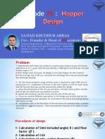 hopperdesign-160411170101