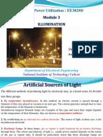 Module 3 PPT.pdf