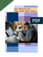 GUIA_PRACTICA_PARA_REALIZAR_UNA_TESIS .pdf