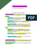 EXAMENES GCAS resueltos.pdf