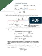 FORMULAE.pdf