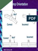 1000-WiringFundementalsPart1b