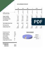 OXY_FUEL_CUTTING_COSTS.pdf
