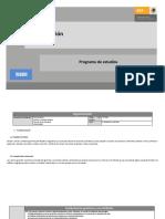 m13-argumentacion.pdf