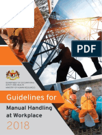 Guidelines for Manual Handling at Workplace 2018.pdf
