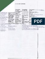 w52.pdf