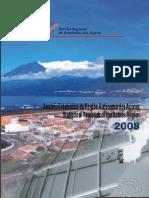 Dados Do SREA-Ano 2008 Completo