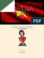 Finalecodev Vietnam 1