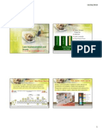 Lean Manufacturing Conf Papers