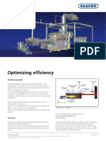 Optimizing-efficiency.pdf