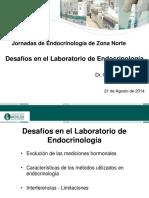 Presentación JEN - Dr. Maccallini
