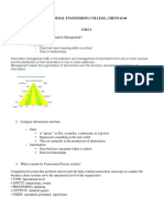 important-2-marks-unit-i-ii-iii-with-answers(2).pdf