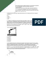 Analítica - Aulão 2019.docx
