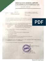 PKP mapel SENIBUDAYA