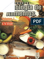 Temas-en-Tecnologia-de-Alimentos-volumen-1.pdf
