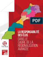 La_responsabilite_des_elus_Dans_le_cadre (1).pdf