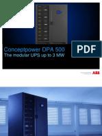 sales_presentation_conceptpower_dpa_500.pptx