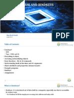 06-DATABASE_N_BINDKEY (1).pdf