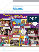 objective-key2-elementary-students-book-with-answers-pages.pdf