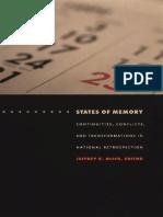 Eviatar Zerubavel- Calendars and History A Comparative Study of the Social Organization of National Memory.pdf
