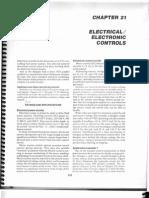 Controles Electricos y Electronicos en Hidraulica Industrial