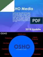 Oshomedia