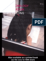epdf.pub_psychology-of-education.pdf