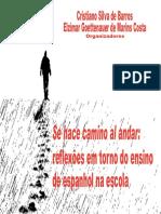 AULA 01 (Texto 01).pdf