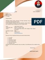lamaran pekerjaan-pegawai.pdf