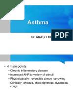 10 Asthma