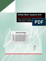 CWCS Fan Coil Cassette - 1 a 3 TR.pdf