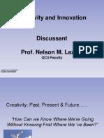 Creativity-and-Innovation.pdf