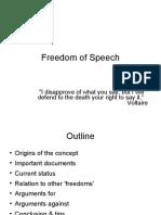 freedomofspeech-100929024035-phpapp02.pdf