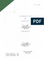 160015065-003-LA-Hidraulica-de-Canales-Aguirre-Pe.pdf