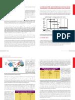Beber_ante_el_Peligro1.pdf
