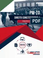 5827770-principios-fundamentais.pdf