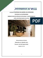 TUTORIA DE ESPACIOS HOTELEROS Y GASTRONOMICOS (1)