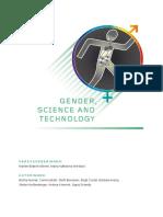 Reader_2009_GenderScienceTechnology.pdf