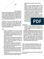 5 Ulep v Legal Clinic Inc Digest PDF