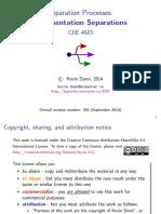 2014-4M3-Sedimentation.pdf