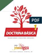 Doctrina-1.pdf