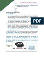 TEMA42ªPartePOLITICACOMERCIALEPE2019.pdf