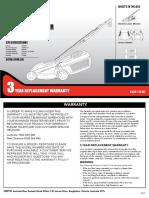 d97af970-9df5-46ea-be32-5d88c16e4780 (1).pdf